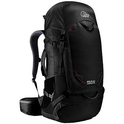 Lowe Alpine Kulu ND 50:60L Backpack - Women's