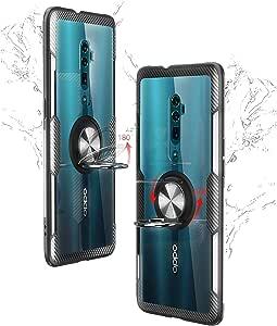 case for OPPO RENO 10X ZOOM