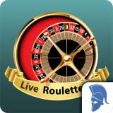 AbZorba Live Roulette