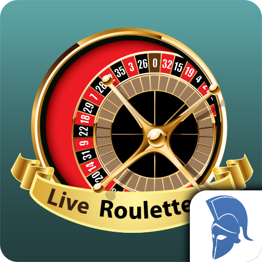 AbZorba Live Roulette - From Casino Sunglasses