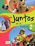 Juntos 2e