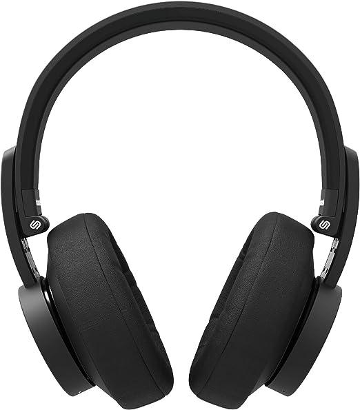 casque bose elimation bruit