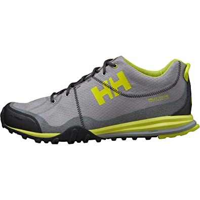 d244705294f Helly Hansen Rabbora Trail Low HTXP Waterproof Trail Running Shoes ...
