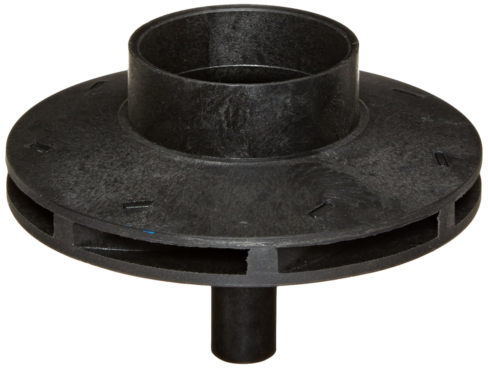 ETS Hack Company 91694200 Impeller 2Hp Fmxp2