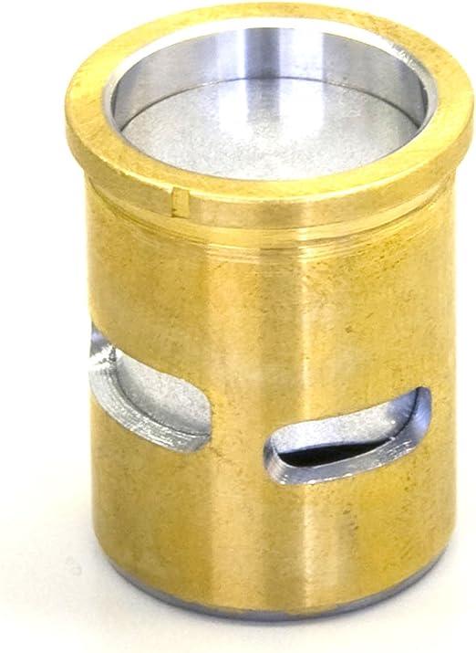 KYO74017-04B Kyosho Piston Cylinder Set GXR18