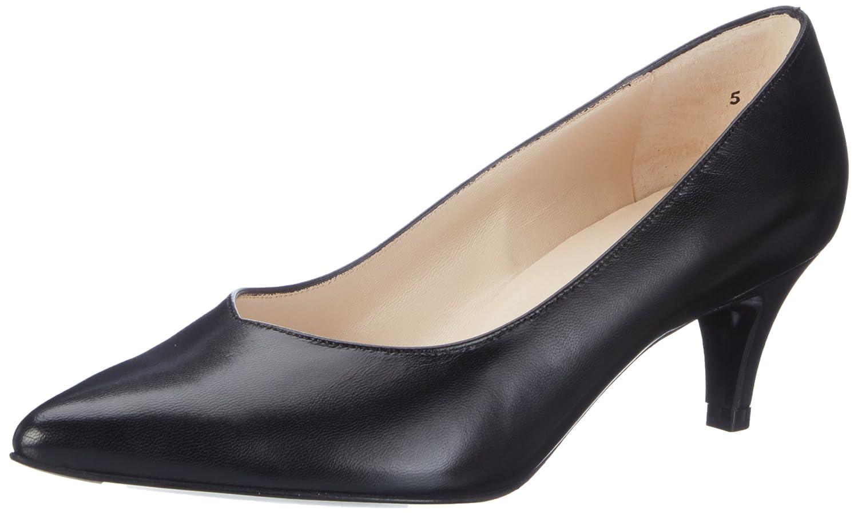 Peter Kaiser Christel, Zapatos de Tacón con Punta Cerrada para Mujer 35 EU