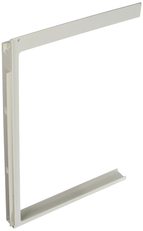 Frigidaire 5304436544 Air Conditioner Curtain Frame