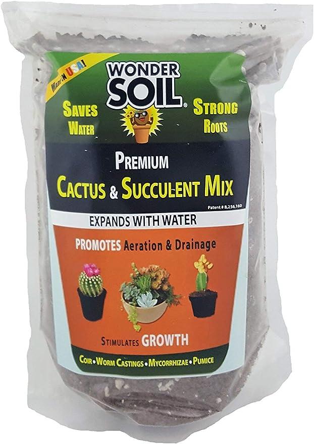 ALPINE WASHED HORTICULTURAL GRIT cacti//succulent soil drainage 0.25kg-10kg