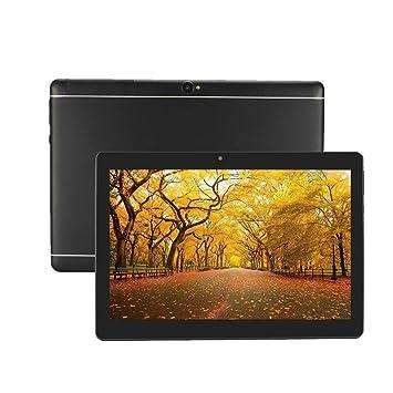 Tableta de 10 Pulgadas para Samsung 11.6 Teléfono móvil ...