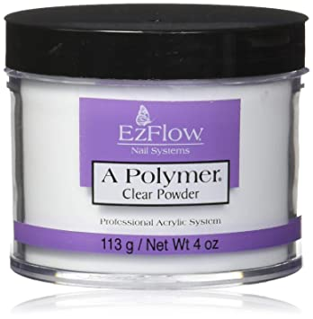 Ez Nails Powder