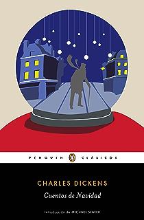 Cuentos de Navidad (Los mejores clásicos) (Spanish Edition)