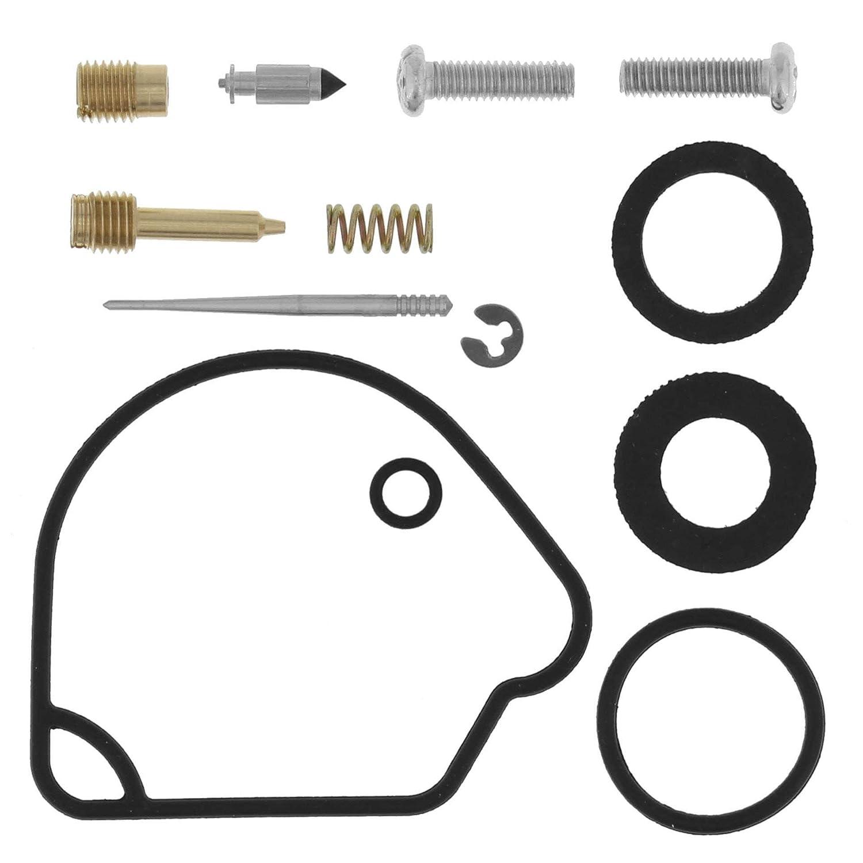 MSR 26-1297 Carburetor Kit