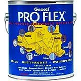 Geocel 22200 Pro Flex Multi Purpose Brushable Repair
