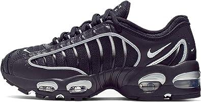 nike joven zapatos