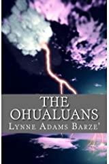 The Ohualuans Kindle Edition