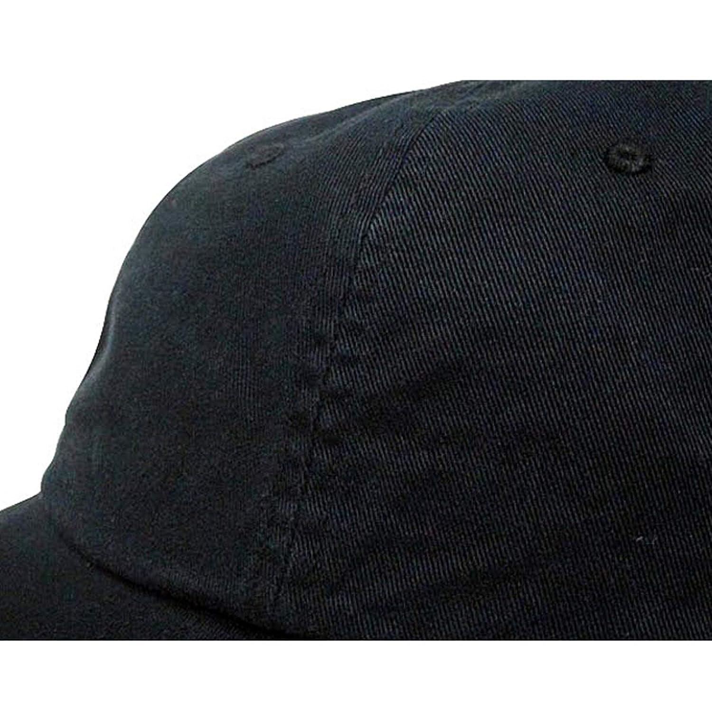 f9919c39546 Amazon   (ポロ ラルフローレン) POLO Ralph Lauren CLASSIC SPORT CAP ベースボールキャップ ブラック  レッド [並行輸入品]   アウトドア 帽子 通販