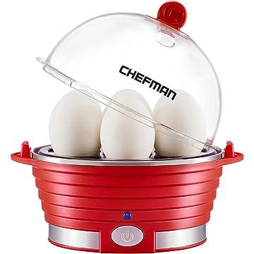 Chefman Electric