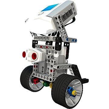 Abilix RoboticsU
