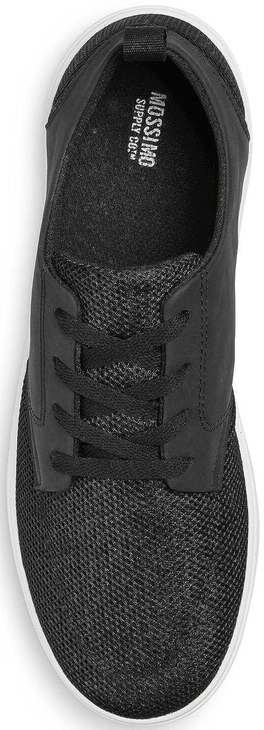 Masked Brand Mens Freeman Adult Sneakers