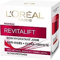 L'Oréal Paris Revitalift Soin Hydratant Jour Antirides 50 ml