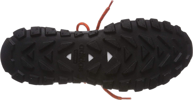 adidas Kanadia Trail Scarpe da Fitness Uomo
