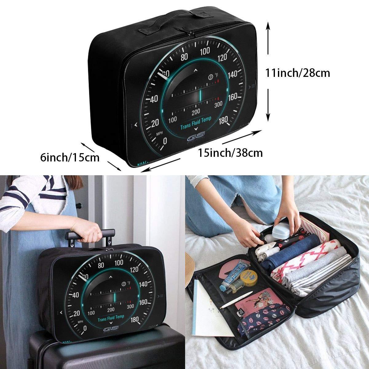 Travel Luggage Duffle Bag Lightweight Portable Handbag Yoga Large Capacity Waterproof Foldable Storage Tote