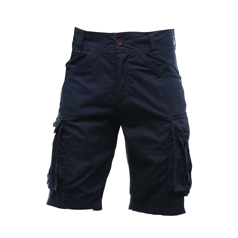 regatta mens shoreway shorts neqwwol ul  regatta mens shoreway shorts: decor uk accslx x
