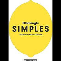 Simples: 130 receitas fáceis e rápidas