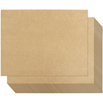 Universal image with regard to printable greeting card stock