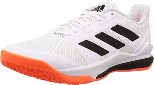 | adidas Stabil Bounce Indoor Court Shoes SS20