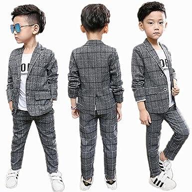 9cf6d5304d856 UNOPRO 子供服 男の子スーツ フォーマルスーツ子供スーツ 子供タキシード キッズ服 ジュニア 紳士服