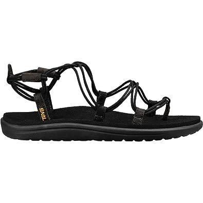 amazon テバ レディース 女性用 シューズ 靴 サンダル voya infinity