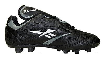 0bb99bf3e41 Reebok Youth Bolton Ms Soccer Cleats (3.5