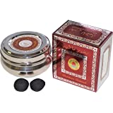 242cd5eb0 Amazon.com: Bakhoor Zain - Oud Muattar - Exotic Arabic Incense: Home ...