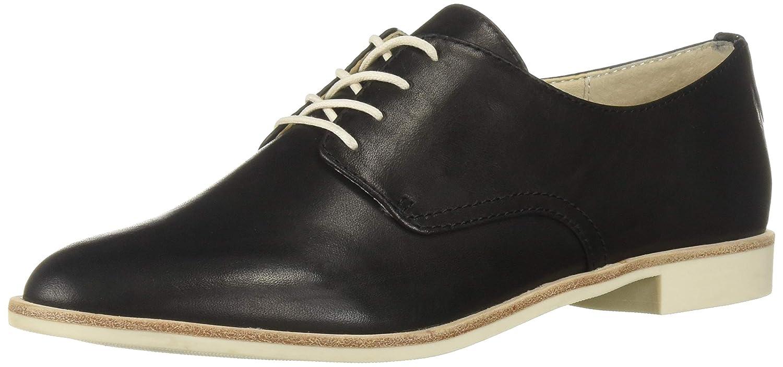 09259a53d1e3 Amazon.com  Dolce Vita Women s Kyle Oxford  Shoes