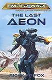 The Last Aeon