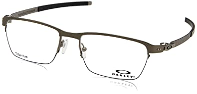 3190a8e98c Amazon.com  Oakley Oph. Tincup 0.5 Ti (53) Powder Steel  Shoes