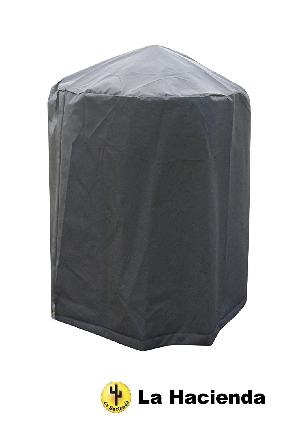 90cm high Outdoor Cover Suitable for Firepit or BBQ