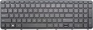 New Laptop Notebook Keyboard US Layout Color Black (no frame) For HP 15-G000 15-G100 15-g001xx 15-g007dx 15-g010dx 15-g010nr 15-g011ca 15-g011nr 15-g012dx 15-g013cl 15-g013dx 15-g014dx 15-g018dx 15-g019wm 15-g020ca 15-g020nr 15-g021ca 15-g021ds 15-g021nr 15-g022ds 15-g023ds 15-g024ds 15-g024nr 15-g025ds 15-g027ca 15-g028ca 15-g029ca 15-g029wm 15-g031cy 15-g031ds 15-g032cy 15-g032ds 15-g033cy 15-g033ds 15-g034cy 15-g034ds 15-g035cy 15-g035ds 15-g035wm 15-g036ds 15-g037cy 15-g037ds 15-g038cy 15-g039ca 15-g039cy 15-g039ds 15-g039wm 15-g040ca 15-g041ca 15-g041cy 15-g041ds 15-g042cy 15-g042ds 15-g043cy 15-g048ca 15-g049ca 15-g050ca 15-g057cl 15-g059wm 15-g060ca 15-g060nr 15-g063nr 15-g067cl 15-g068ca 15-g068cl 15-g069cl 15-g070nr 15-g071nr 15-g072nr 15-g073nr 15-g074nr 15-g075nr 15-g077nr 15-g078nr 15-g080nr 15-g081nr 15-g082nr 15-g083nr 15-g085nr 15-g088ca 15-g090nr 15-g099nr 15z-g000 15-g100ca 15-g132ds 15-g133ds 15-g134ds 15-g135ds 15-g137ds 15-g170nr 15z-g100