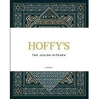 Hoffy's: The Jewish Kitchen