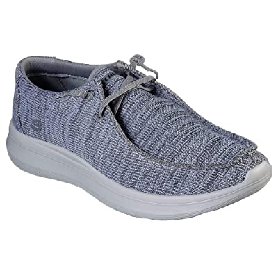Skechers Delson 2.0 - Arego: Shoes