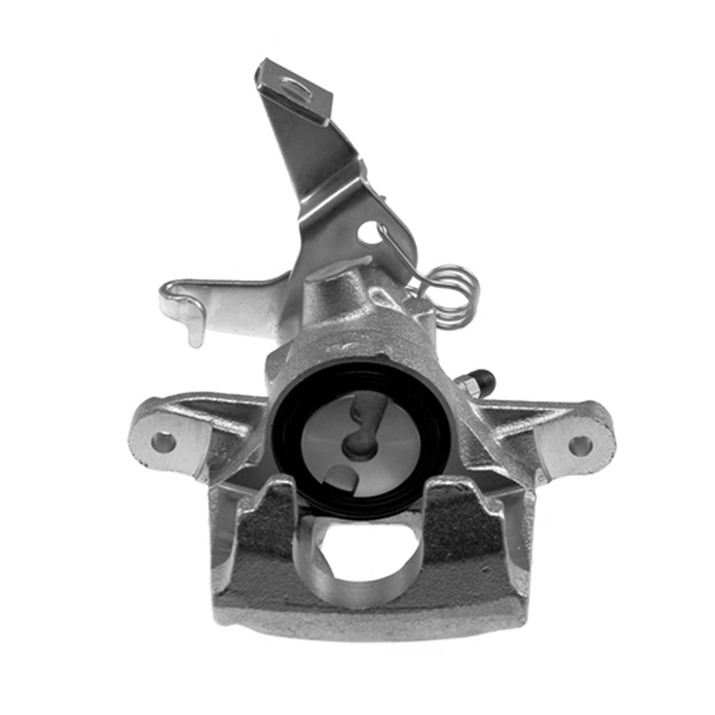 1x Bremssattel Hinterachse rechts Bremssystem: BOSCH VARIOUS