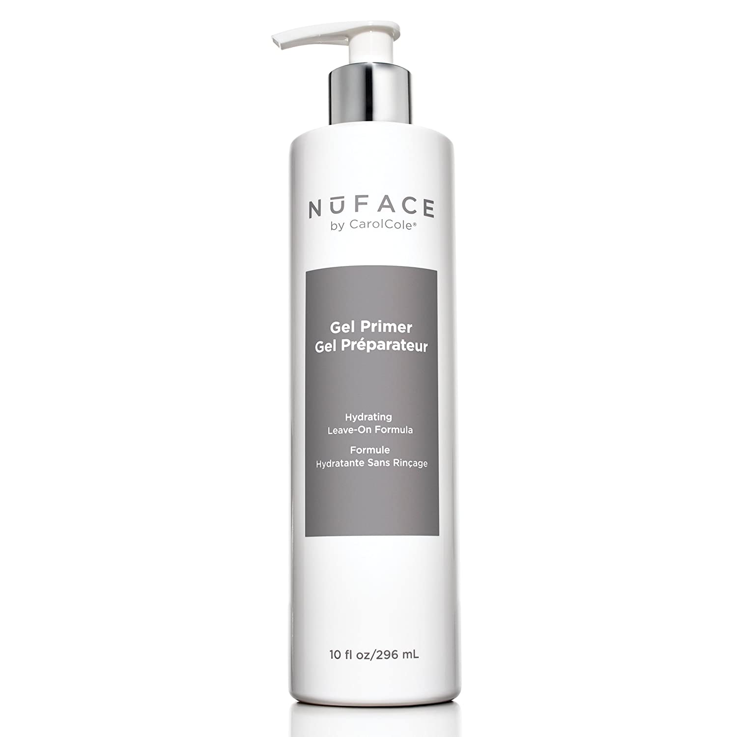 NuFACE Hydrating Gel Primer