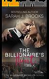 Billionaire Romance: The Billionaire's Hunt: Drake (The Billionaire Bachelor Book 1)