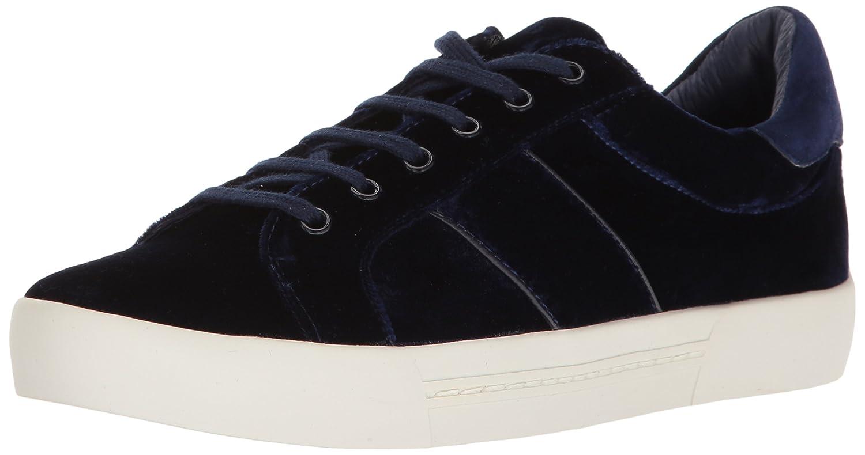 Joie Women's Dakota Sneaker, Navy, 38.5 M EU (8.5 US) B01N1WSGX7 38 M EU (8 US)|Navy
