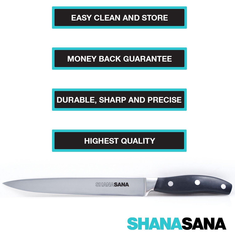 Amazon.com: Shanasana 8\
