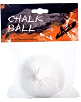 Mantle craie ball, 1103 56 g