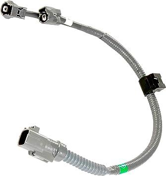 Amazon.com: APDTY 028143 Engine Knock Sensor Wiring Harness For Toyota/Lexus  82219-07010 Replaces 82219-33030, 8221907010: AutomotiveAmazon.com