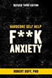 Hardcore Self Help