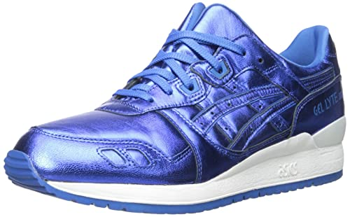 cd4740edef07 ASICS Women s Gel-Lyte III